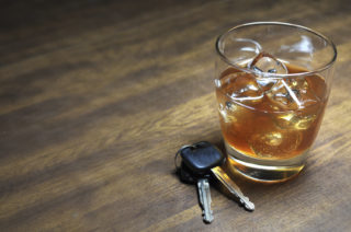 Parsippany NJ DWI Defense Attorneys